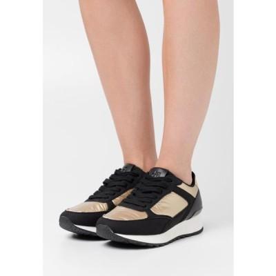 アンナフィールド レディース 靴 シューズ Trainers - black