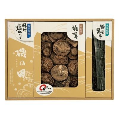 香典返し 食品 【送料無料】 日本の美味詰合せ No.30 ※消費税・8% 据置き商品 香典のお返し