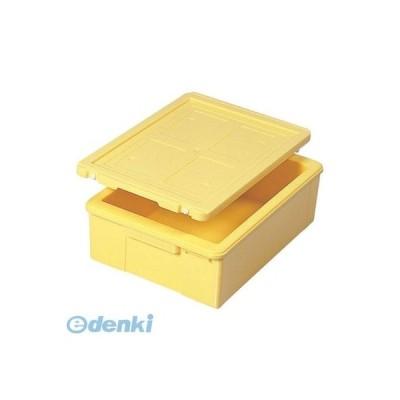 [AKVH02] 食品用コンテナー ホレコン R−24 蓋(蓋−20) 4938233118550