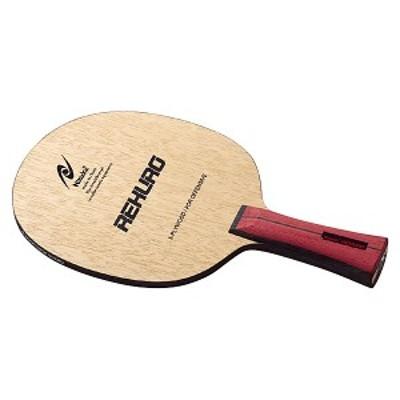 【送料無料】 ニッタク 卓球 卓球ラケット レクロFL NE6119