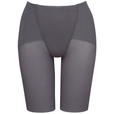 Wing / 腰まわりをなめらかなラインにととのえる「なめらか腰パンツ」(58-76サイズ) WOMEN アンダーウェア > ショーツ