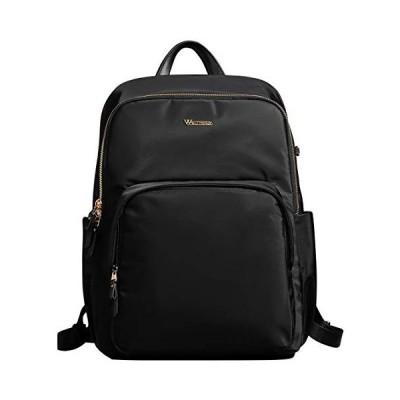 リュック レディース ナイロン パソコンバビジネスリュック 手提げバッグ A4 軽量 通勤 大人バッグ バックパックおしゃれ ママバッグ軽量 撥水 通