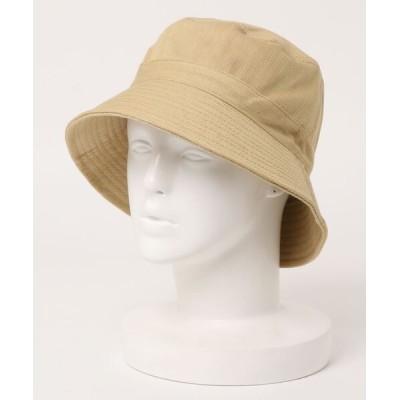 ALTROSE / バケットハット[ステッチ] WOMEN 帽子 > ハット