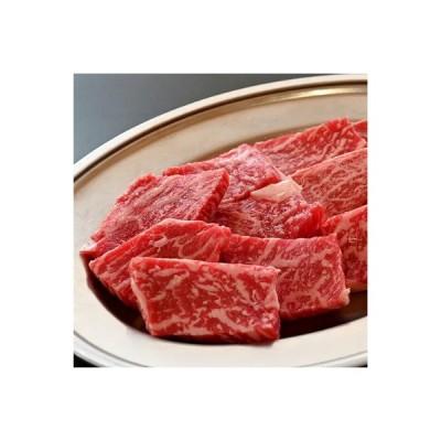 ふるさと納税 粕屋町 焼肉みらくの「ロース・カルビ・MIXホルモン」450gセット