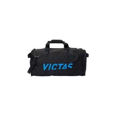 VICTAS/ヴィクタス  VICTAS V‐SB066 ボストンバッグ/ブラック