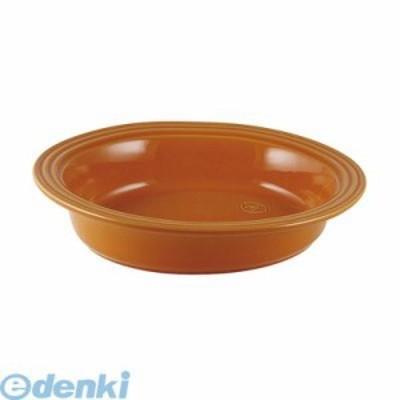 [RAP4515] アポーリア オーバルベーキングディッシュ 33 オレンジ 3700193720903