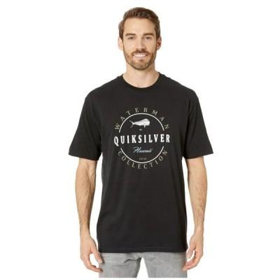 ユニセックス シャツ トップス HI Kaptain T-Shirt