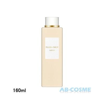 化粧水 アルビオン ALBION フローラドリップ 160ml