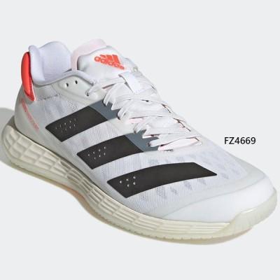 アディダス メンズ アディゼロ ファストコート 1.5 東京 ハンドボール Adizero Fastcourt 1.5 Tokyo Handball Shoes ハンドボールシューズ FZ4669