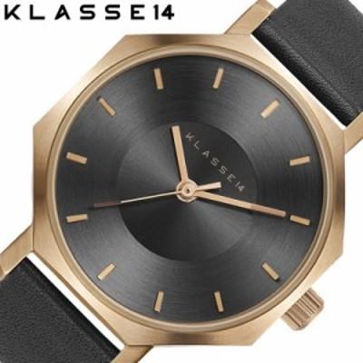 KLASSE14 腕時計 クラス14 時計 ヴォラーレ オクト マザーオブパール マリオ ノービル VOLARE OKTO MOP Mario Nobile 36mm レディース 腕