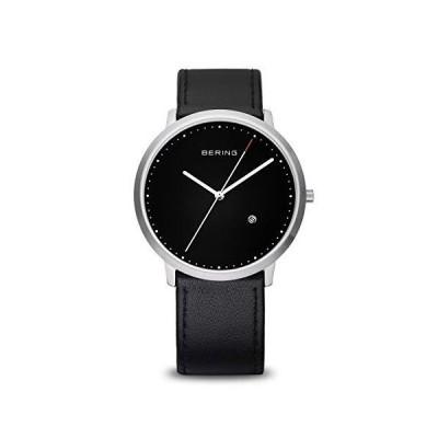 ベ-リング 11139-402 メンズ腕時計