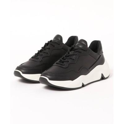 ECCO / ECCO CHUNKY SNEAKER W Sneaker WOMEN シューズ > スニーカー