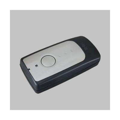 LIXIL/TOSTEMリクシル トステム タッチキーシステム用キー収納リモコンキー Z-013-DVBA アルミサッシ
