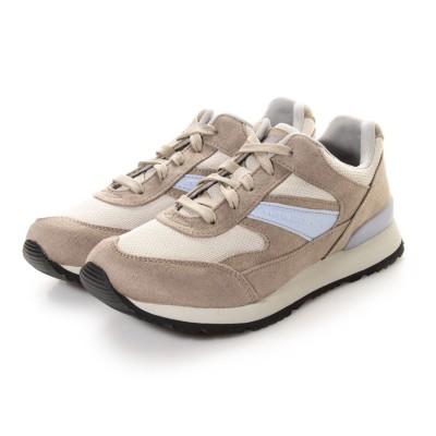 アサヒ ウィンブルドン L041 (サンドベージ)女性用 レディース 婦人靴