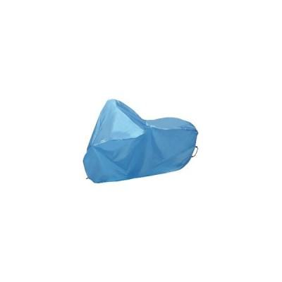 Panasonic(パナソニック) 小径モデル用 サイクルカバー(クールブルー) SAR138 [代引不可]