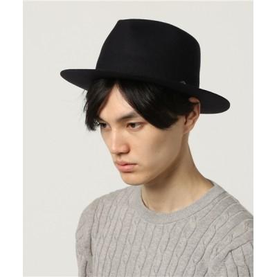 UNCUT BOUND / C-PLUS HEAD WEARS(シープラス・ヘッドウェアーズ)  別注ハット MEN 帽子 > ハット