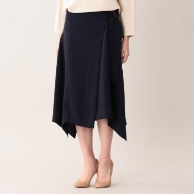 セラテリー スカート