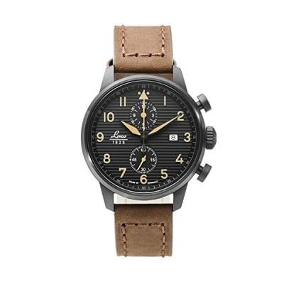 Laco Engadin Men's watches 861976 並行輸入品