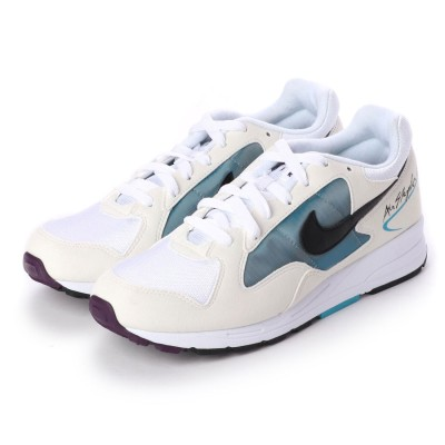 ナイキ NIKE AIR SKYLON II SE (WHITE)
