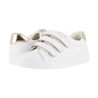VIONIC バイオニック レディース 女性用 シューズ 靴 スニーカー 運動靴 Bobbi - White