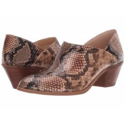 Katy Perry ケイティーペリー レディース 女性用 シューズ 靴 ブーツ アンクル ショートブーツ The Hope Natural Multi【送料無料】