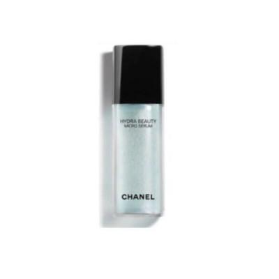■AE■シャネル イドゥラ ビューティ マイクロ セラム 保湿美容液 30ml CHANEL HYDRA 未使用品 送料無料