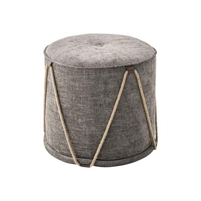 OK-DEPOT furniture 家具 アイヴィ スツール IVY-200B 送料無料 おしゃれ インテリア リビング ダイニング 寝室 デザイン シンプル ナチュラル