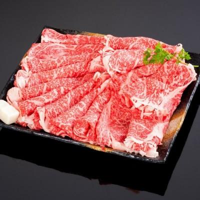【送料無料】【紀州和華牛】すき焼きロース 800g(約7〜8人前) | お肉 高級 ギフト プレゼント 贈答 自宅用 まとめ買い
