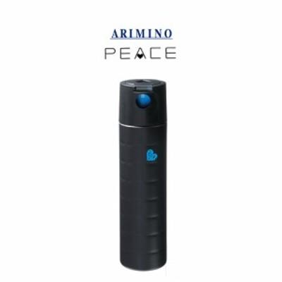 アリミノ ピース フリーズキープスプレー 200ml
