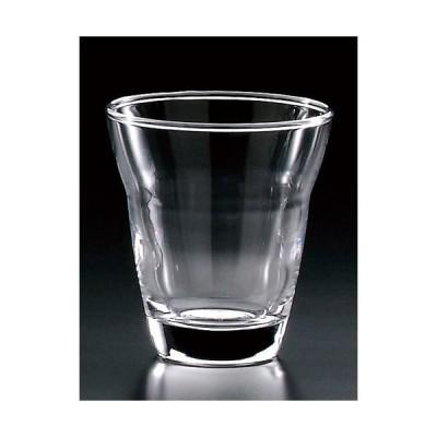 ☆ ガラス製品 ☆ B05124HSタンブラー [ φ8.2 x 9cm 220cc ] 【 ホテル レストラン 洋食器 飲食店 業務用 】