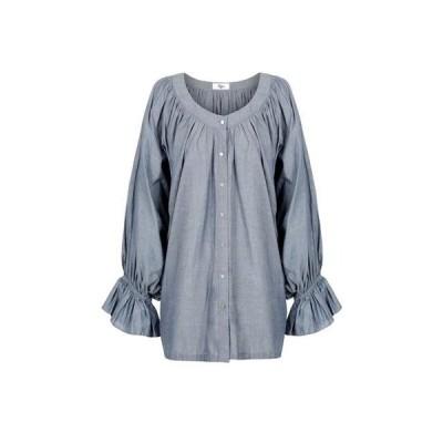 レディース 衣類 トップス Aje Womens Le Corsaire Blouse ブラウス&シャツ