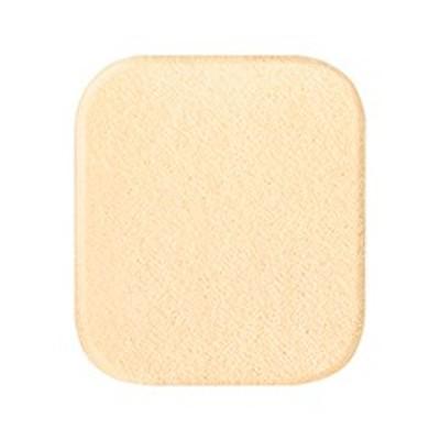 RMK (ルミコ) RMK Wスポンジ 化粧品 コスメ W SPONGE