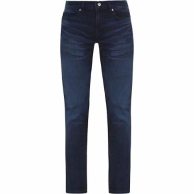 ヒューゴ ボス Hugo メンズ ジーンズ・デニム ボトムス・パンツ 708 Jeans Navy
