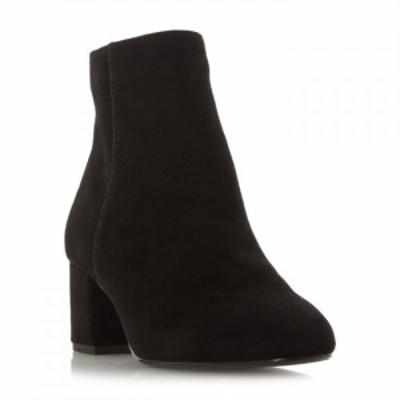 デューン Dune レディース シューズ・靴 Wf Olyvea Ld13 Black