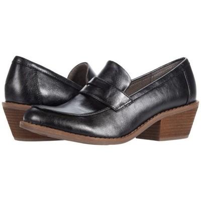 ユーロ ソフト ユニセックス 靴 革靴 ローファー Abbott