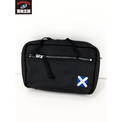 PORTER SHOULDER BAG ラゲッジレーベル 960-09284