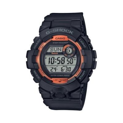 腕時計 【生産数量限定】FIRE PACKAGE(ファイアー・パッケージ)2020年モデル / GBD-800SF-1JR / Gショック