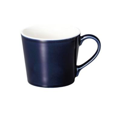アスール マグカップ ネイビー