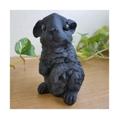 【SALE!9/20まで】横浜炭物語 Rabbit 立ちうさぎ 置き物 プレゼント 消臭 おしゃれ インテリア