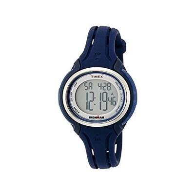 [タイメックス] 腕時計 TW5K90500 ブルー