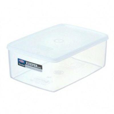 【保存容器 タッパー】岩崎工業 IWASAKI INDUSTRY INC ラストロ パックケース B-339 L キッチン用品