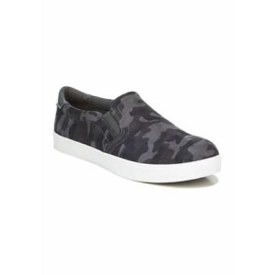 ドクター・ショール レディース パンプス シューズ Madison Slip On Shoes - Gray Greu