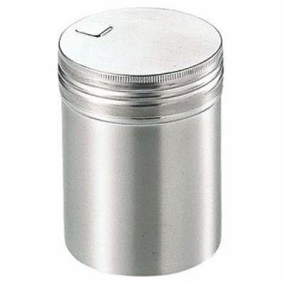 カンダ 05-0148-0222 18-8調味料缶 大 T缶 (0501480222)