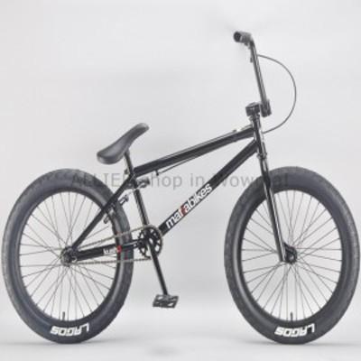 "BMX Mafiabikes KUSH 2 20インチbmxバイク男の子女の子複数の色で利用可能20 ""  Mafiabikes"