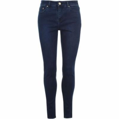 ジュールズ Joules レディース ジーンズ・デニム ボトムス・パンツ Monroe Jeans Indigo