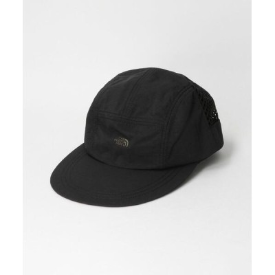 BEAUTY&YOUTH UNITED ARROWS / <THE NORTH FACE PURPLE LABEL> LOUNGE FIELD CAP/キャップ MEN 帽子 > キャップ