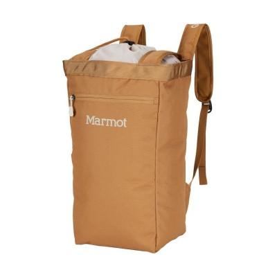 【マーモット】 Urban Hauler Med / アーバンハウラーミディアム メンズ ベージュ系 ONE Marmot