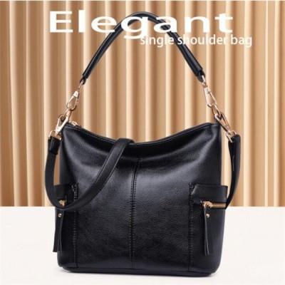 【ファッション新作】バッグ レディースバッグ ショルダーバッグ トードバッグ ハンドバッグ 鞄 カバン シンプル ファッション