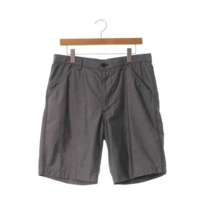 COMME des GARCONS SHIRT コムデギャルソンシャツ ショートパンツ メンズ