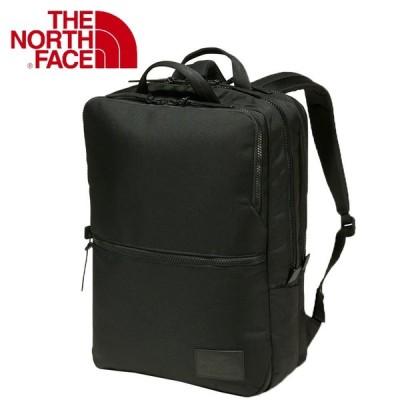 ノースフェイス THE NORTH FACE SHUTTLE リュックサック ビジネスリュック コーデュラバリスティック デイパック Cordura Ballistic Daypack nm82018 メンズ
